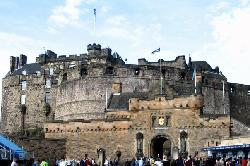 Edinburgh Castle (17688156)
