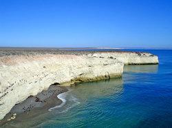 Provinz Chubut