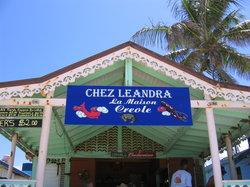 Chez Leandra