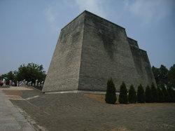 Qian-Ling (17730609)
