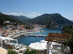 view of Parga (17733919)