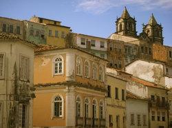 Pelourinho (17738046)