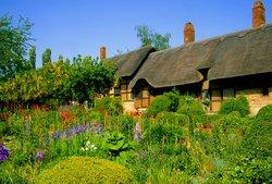 Warwickshire
