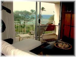 Island Surf Condominiums