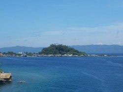 Southern Leyte Province