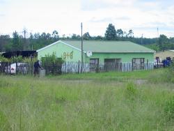 Tsalanang Township B&B