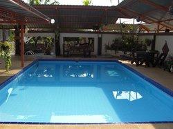 Udon Thai House Thomas Resort & Hotel