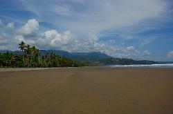Playa Ventanas
