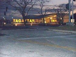 Tagaytay Econo Inn