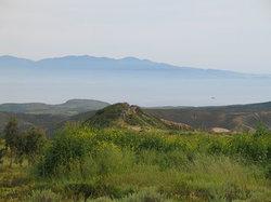 Valle de Guadalupe