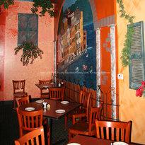 Ricardo's Italian Cafe