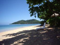Isola di Malolo