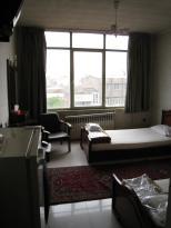 Azarbayjan Hotel