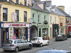 Donegal Town (17887085)