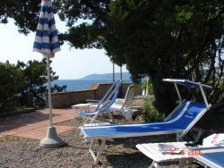 Hotel Villa Godilonda