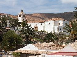 Betancuria village (17895868)