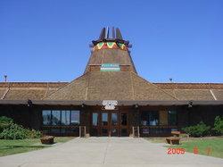 Heritage Inn Restaurant