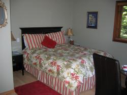 Southwind Guest House & Spa
