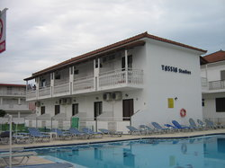 Tassia Studios