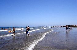 Beautiful playa in july 2007 (17951956)