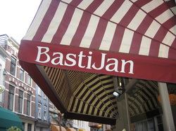 Chez Bastijan