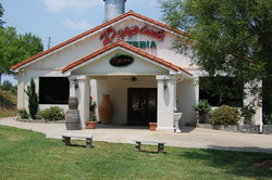 Peppino's Pizzeria