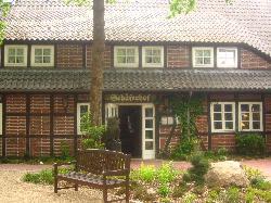 Hotel Schaeferhof