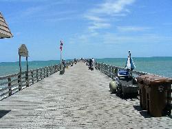 Nearby Beach (17975431)