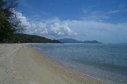 Naiplao Bay Resort