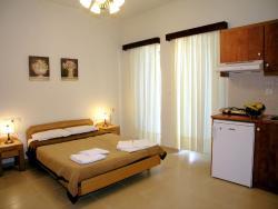 Hotel Livykon