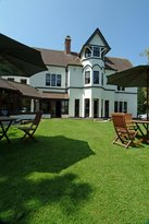 Penhaven Country House Hotel
