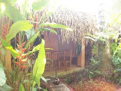 fabulous bungalow
