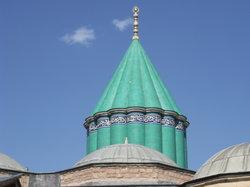Mevlana-museet