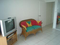 Roydon main bedroom 1