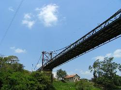 San Ignacio - Macal River (18074450)