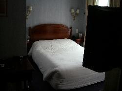Paris Aramis Room