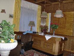 Hotel-Restaurant Stockinger