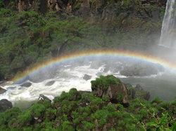 Parco nazionale dell'Iguazù