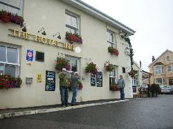 The Royal Inn