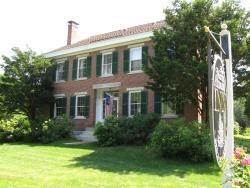 Maria Atwood Inn