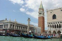 Venice (18152011)