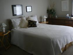 Fortuna Bay Bed & Breakfast