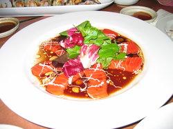 Irashai Sushi