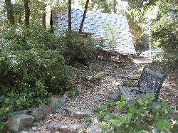 Jade River Lodge