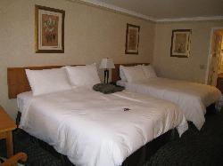 BEST WESTERN Monterey Park Inn