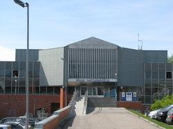 Riga Motormuseum