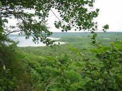Cape Croker Indian Park