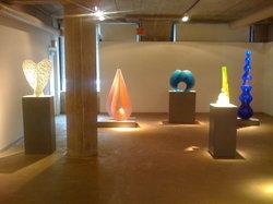 Marx-Saunders Gallery