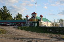 Motel Camping Caldwell