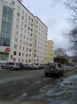 Natalya Hotel